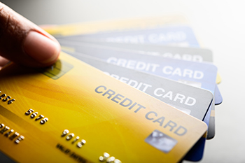 Some important factors for your credit score