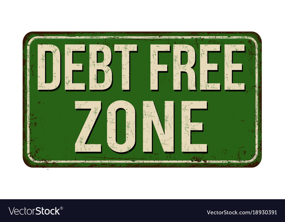 pay credit debt