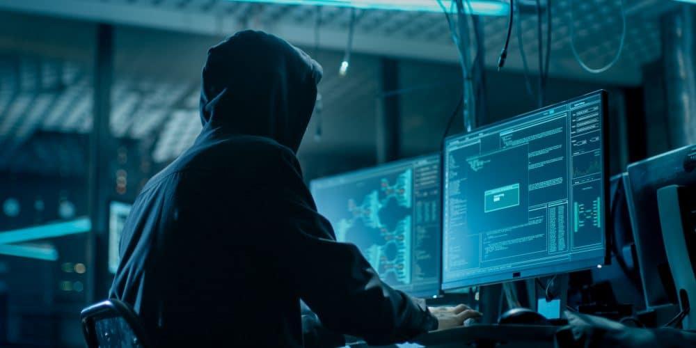 جلوگیری از هک شدن اکانت های بانکی