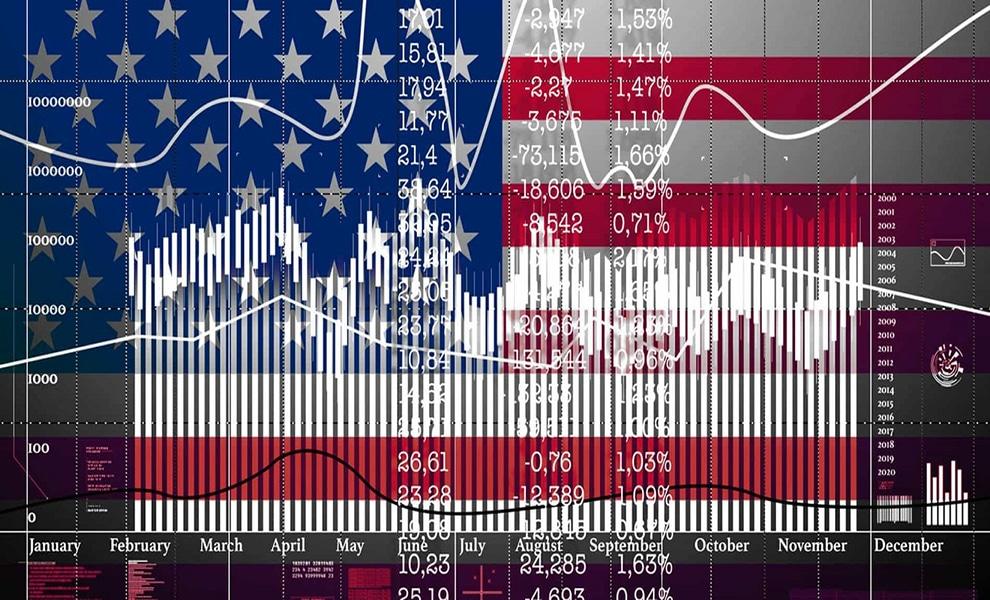 ورشکستگی در آمریکا