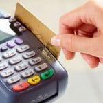 آشنایی با اصطلاحات مربوط به کارت های اعتباری